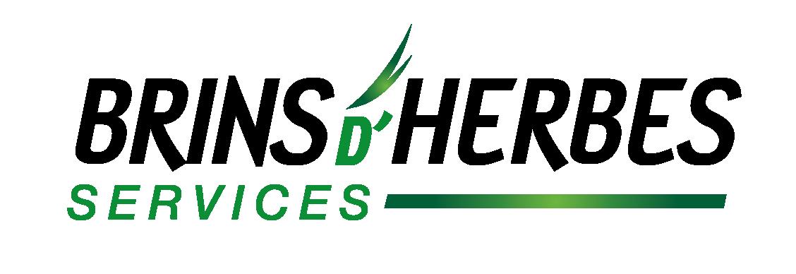 Brins d'Herbes Services Diagnostic Arboricole, Expertise et Traitements des Végétaux – Brins d'Herbes Services